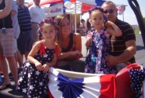Waynesboro PA Summer Jubilee