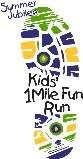 Kid's 1-Mile (3)